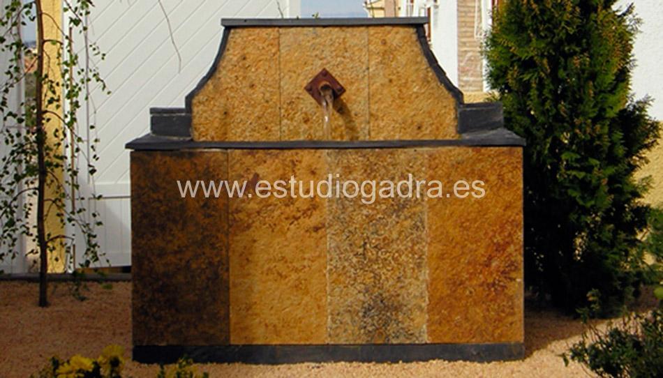 Alicante_3